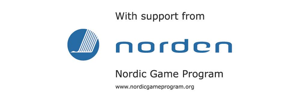 logo_nordic_game_landscape