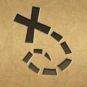 turf_hunt_logo_brown