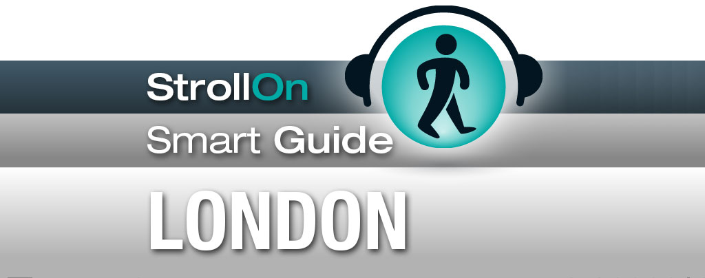 strollon_london_landscape
