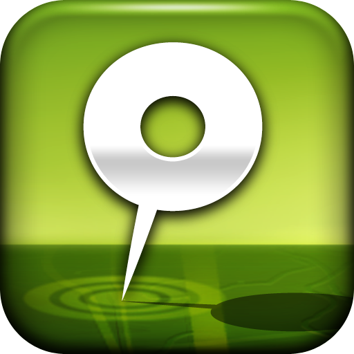 Locatify_badge
