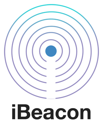 Common FAQs about the Bluetooth Beacon Technology