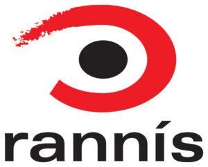 Rannis_logo