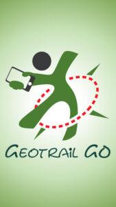 geotrailgo-1
