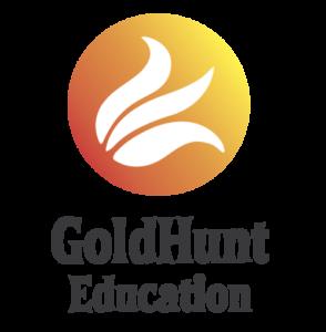 goldhunt-education-logo-04