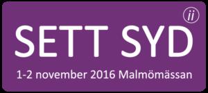 settsyd_logo_2016_datum_plats-3