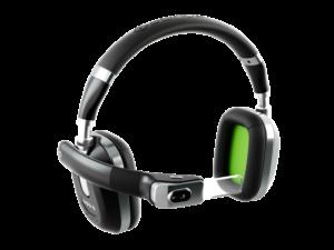 ORA-X AR Headphones