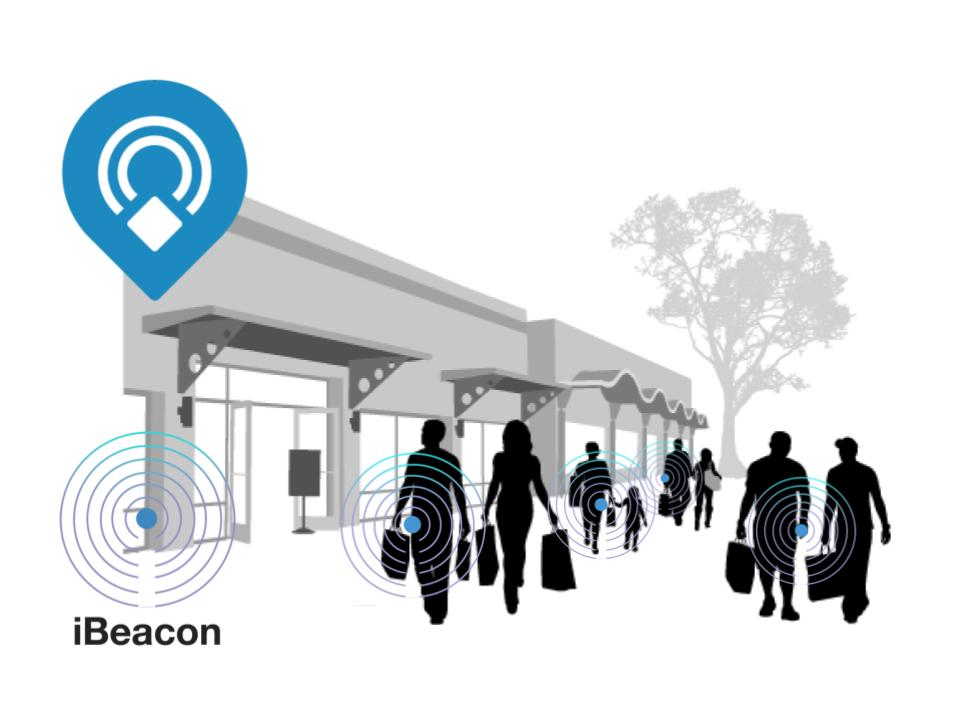 Eddystone URL vs. iBeacon enabled apps (2)