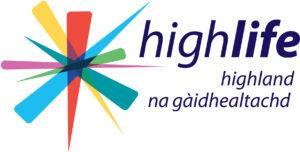 Highlife Highland