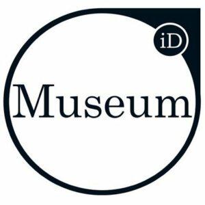 Museum-Id-logo