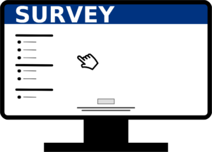 Online-Survey-Icon-or-logo