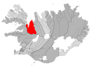 Hunathing_vestra_map