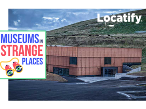 MuseumsInStrangePlaces_locatify