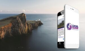 The-local-guide-app-by-locatify (3)