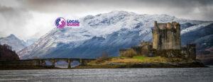 the local guide scotland