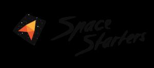 SpaceStarters-Logo_black