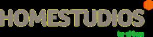 2018-05-14-homestudios-logo.jpg