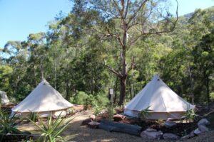 Bell-Tent-back-Custom