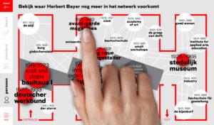 Herbert-Bayer2-map-vinger