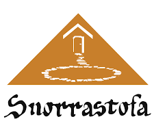 Snorri app