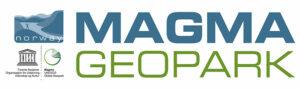 magma_geopark_app_locatify