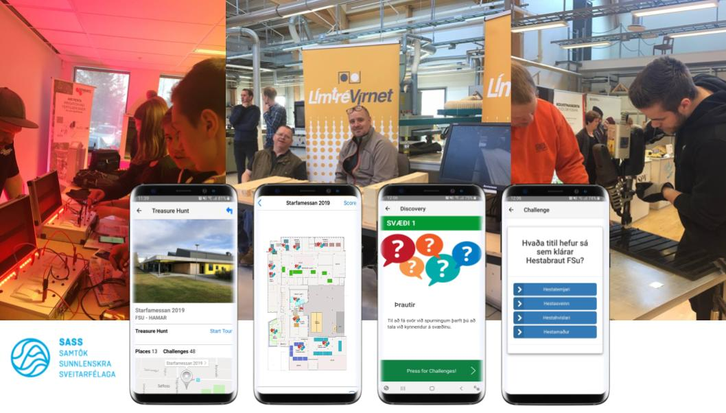 Precise Indoor Positioning is finally here thanks to Ultra