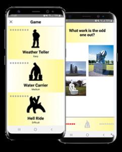 GPS Walking Tour Guides3