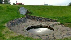 reykholt-home-of-snorri