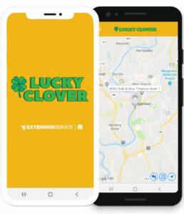 Lucky_clover_app1