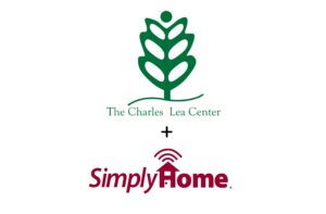 SimplyHome-and-Charles-Lea-Center_Customers_carousel_1280x720px