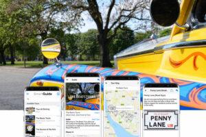 The-Beats-Tours-GPS-Audio-Guide_Locatify-SmartGuide