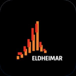 Eldheimar_icon