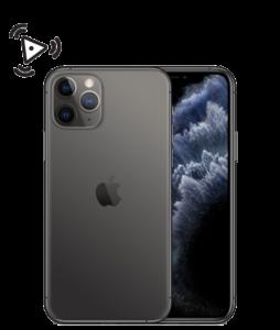 Iphone1_u1_uwb_locatify