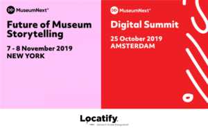 MuseumNext_Locatify (3)