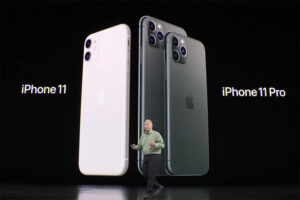 iphone-11-launched