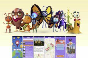 Wowlandia app release by locatify (1)-min