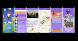 Wowlandia treasure hunt app_2 (1)