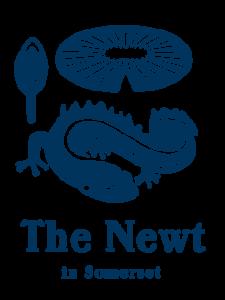 newt-logo-240-x-320