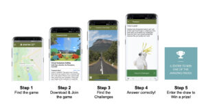 Grampians virtual game (1)