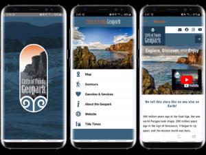 fundy-geopark-app-1